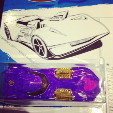 Color your own Hot Wheels cars. Probably the girliest one ever created, you'reallwelcome.