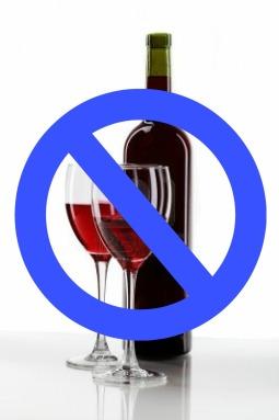 wine no
