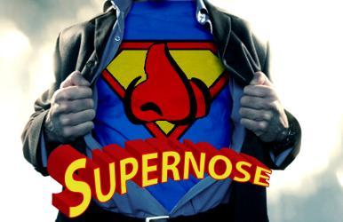 0423-supernose[1]