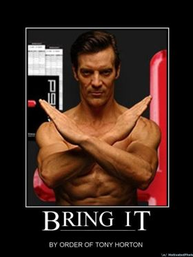 tony-horton-bring-it