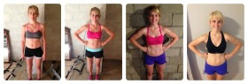 p90x_day25 collage.jpg