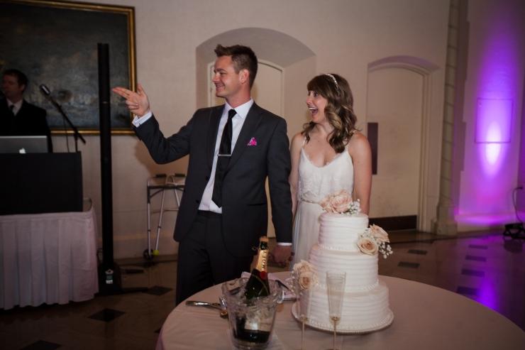 bride groom wedding photos
